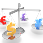 12月優待銘柄の先回り投資法