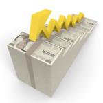 日経平均株価が前日比5%超の上昇!!来週の株価は?【株シストレ研究所】